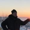 Ravil KAMALOV, 51, Naberezhnye Chelny
