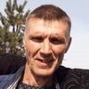 Sergey, 50, Novokuznetsk