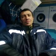 виктор 31 Анжеро-Судженск