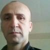 Omar, 44, г.Москва