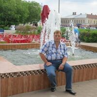 Алексей, 45 лет, Телец, Заволжск