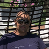 engin, 30, Antalya