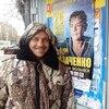Эдуард, 51, г.Сыктывкар