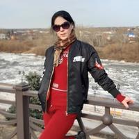 Лена, 42 года, Рыбы, Тюмень