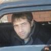 иса, 31, г.Назрань