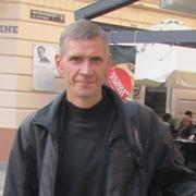 Андрей 41 Львов