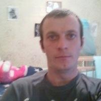 Павел, 35 лет, Скорпион, Самара