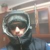 Василь, 31, г.Залещики