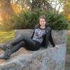 Наталия, 23, Семенівка