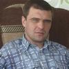 Max, 36, г.Павловка