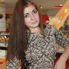 Наталья, 24, г.Краснодар