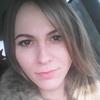 Юлия, 28, г.Кореновск