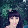 марина, 34, Полтава