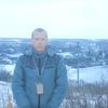 Виталий, 34, г.Лебедянь
