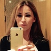 Oxana, 30, г.Лос-Анджелес