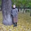 людмила, 64, г.Новосибирск