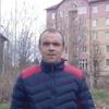 Ваня Мигунов, 34, г.Сыктывкар