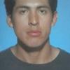 Miguel, 39, г.Кито