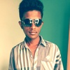 sreenivasa, 23, г.Бангалор
