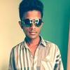sreenivasa, 20, г.Банглори