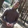 Александр Игоревич, 29, г.Брест
