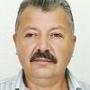 Ivan, 53, г.Крагуевац