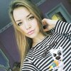 Линда, 21, г.Краснодар