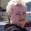 Марианна, 46, г.Владивосток