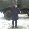 Виталий Астахов, 20, г.Орел