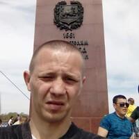 МАКСИМ, 28 лет, Водолей, Иркутск