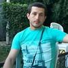 Kamil, 31, г.Стамбул