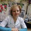 Татьяна Мезенова (Сит, 48, г.Волжский
