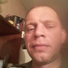 Виталий, 39, г.Комсомольск-на-Амуре