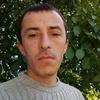 Андрей, 36, г.Кишинёв