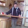 Виктор, 44, г.Темиртау