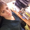 Кэтрин, 34, г.Ижевск