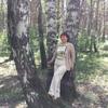 Марина, 56, г.Карталы