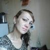 Evgenija, 33, г.Усть-Каменогорск