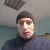 Вадим, 27, г.Орехово-Зуево
