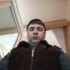 Константин, 39, г.Павлодар