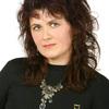 Наталья, 45, Миколаїв