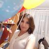 Зарина, 30, г.Астана