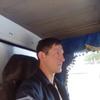 Евгений, 36, г.Ярославль