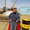 Виктор, 43, г.Актобе (Актюбинск)