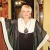 Ciynko, 54, г.Кустанай