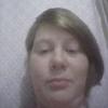 Ксения, 31, г.Йошкар-Ола