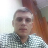 Константин, 30, г.Новосибирск