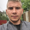 Денис, 20, Тернопіль