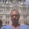 Владимир, 39, г.Одесса