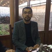 IDRIS 39 Ташкент